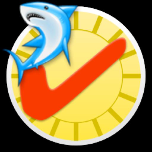 EtreCheckPro 6.4.3 破解版 – 系统信息监测工具