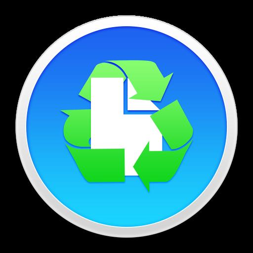 Paperless 3.0.8 破解版 – 文档管理工具
