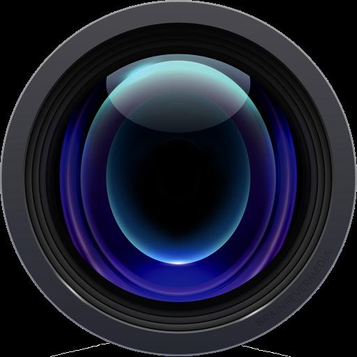 Anamorphic Pro 2.3 破解版 – 背景虚化景深效果软件