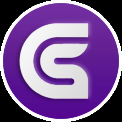 Codesigner 0.9.3 beta 4 破解版 – 应用崩溃签名工具