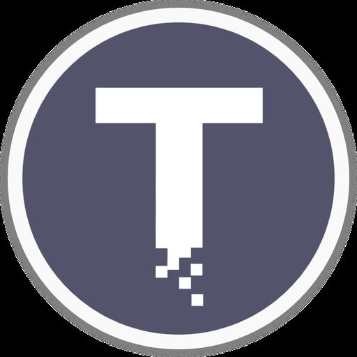Transfer 1.2.3 破解版 – TFTP服务器