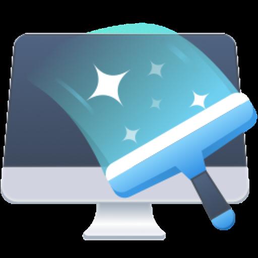 MacClean360 4.8 破解版 – 系统清理软件
