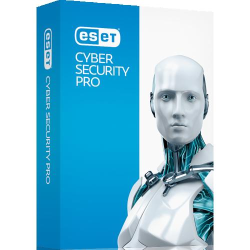 ESET Cyber Security Pro 6.7.300.0 破解版 – 杀软防火墙套装
