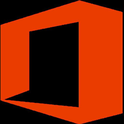 Microsoft Office 2019 16.42 VL 破解版 – 装机必备微软Office办公软件
