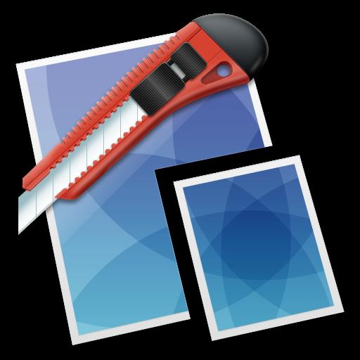 Posterino 3.8.5 破解版 – 简单易用的图片编辑软件