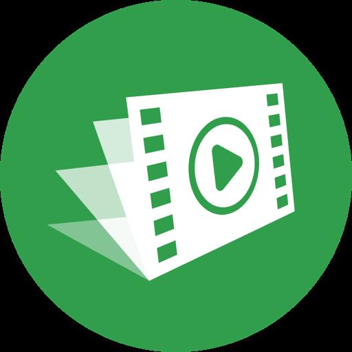 Movavi Slideshow Maker 7.0.0 破解版 – 专业幻灯片制作应用