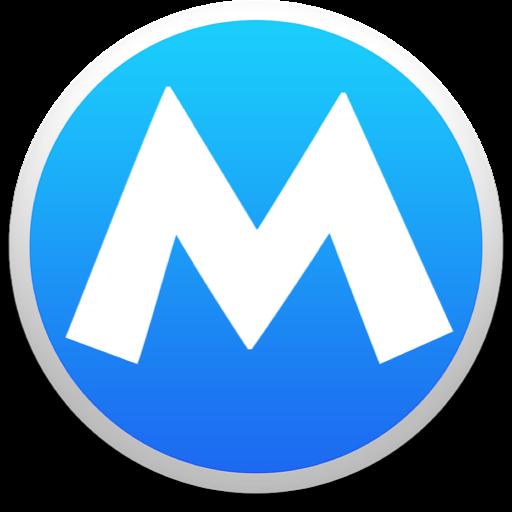 MarkEditor 1.12 破解版 – Markdown 编辑器