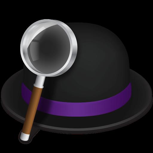 Alfred Powerpack 4.2.2.1189 破解版 – 快速启动工具