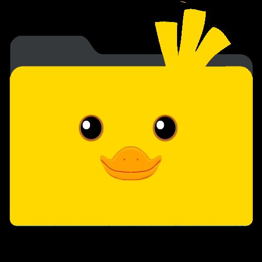 Folder Icons 1.3 破解版 – 文件夹个性化图标修改工具