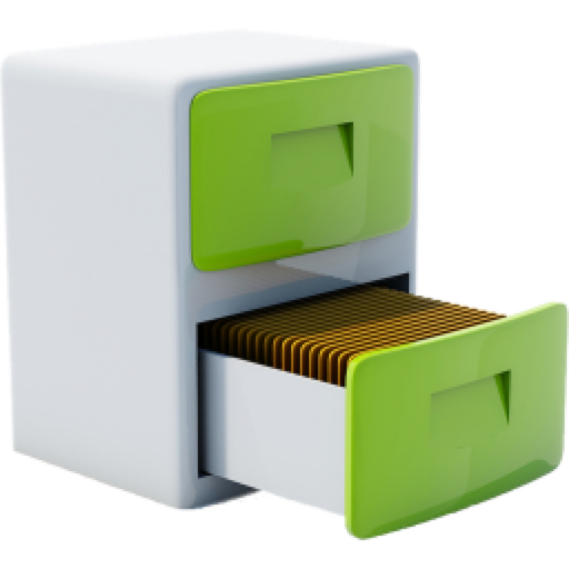 Folder Tidy 2.8.2 破解版 – 桌面文件整理工具