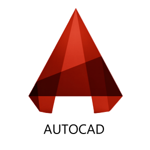 Autodesk AutoCAD 2021 破解版 – 强大的CAD设计绘图软件