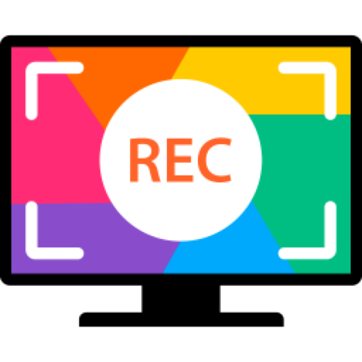 Movavi Screen Recorder 11.6.0 破解版 – 屏幕录像和截图工具