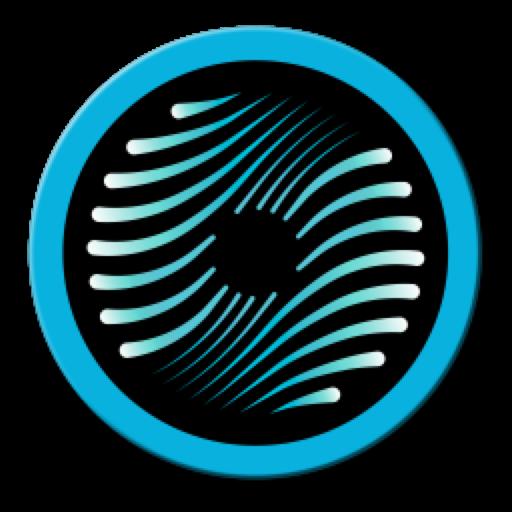 iZotope Ozone 9 Advanced 9.1.0a 破解版 – 人工智能驱动的母带处理软件