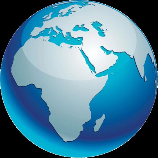 XML Browser 1.0.2 破解版 – XML浏览器