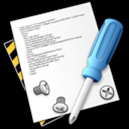 PlistEdit Pro 1.9.2 破解版 – 专业的 Plist 文档编辑工具
