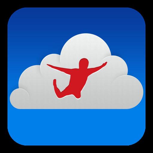 Jump Desktop 8.5.15 破解版 – 最好用的远程桌面工具