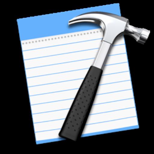 18 Strings 2020.2 破解版 – Xcode项目文件翻译工具