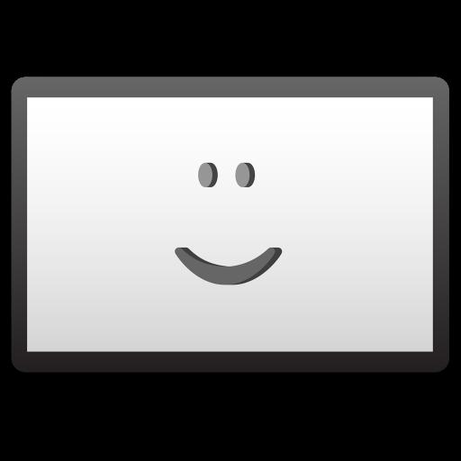 Backgrounds 8.1 破解版 – 桌面增强和美化工具
