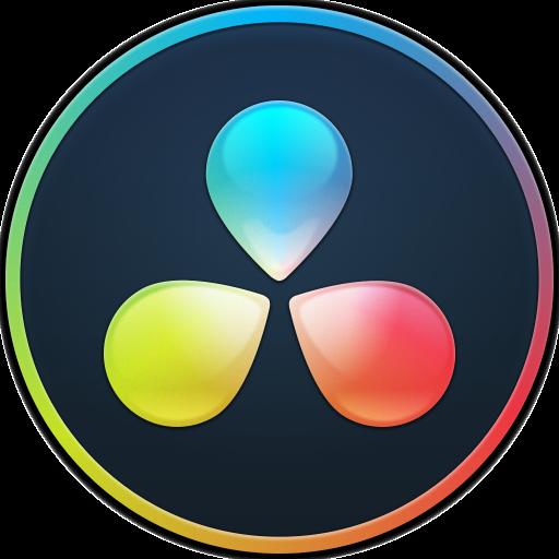 Davinci Resolve Studio 16.2.5 破解版 – 世界上最先进的调色软件