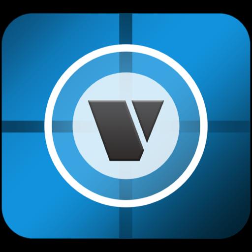 Filmwizard 3.2.0 破解版 – 视频编辑器