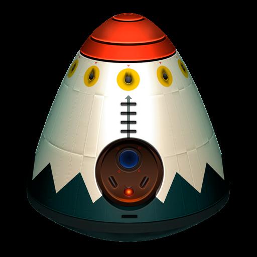 VirtualHostX 8.7.16 破解版 – 虚拟主机管理器
