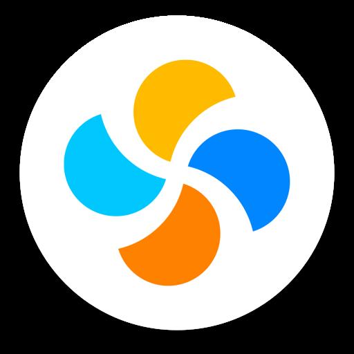 Iconset 1.3.10 破解版 – SVG图片管理工具
