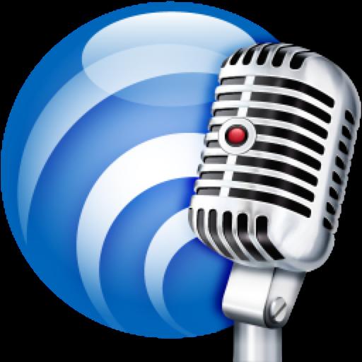 TwistedWave 1.24.1 破解版 – Mac音频编辑器