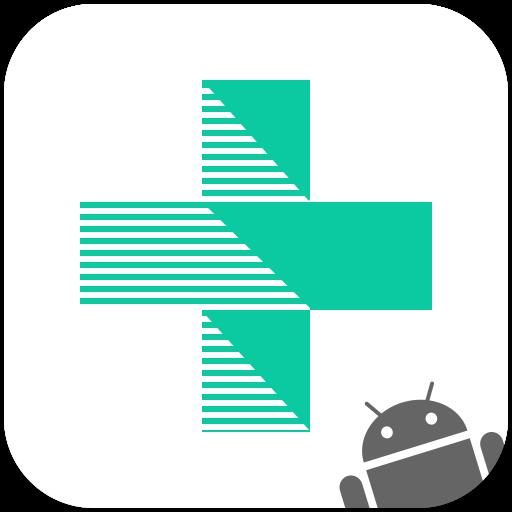 Apeaksoft Android Toolkit 1.1.26 破解版 – 安卓数据恢复软件