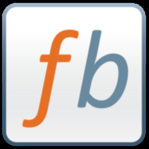 FileBot 4.9.1 破解版 – 批量文件命名工具