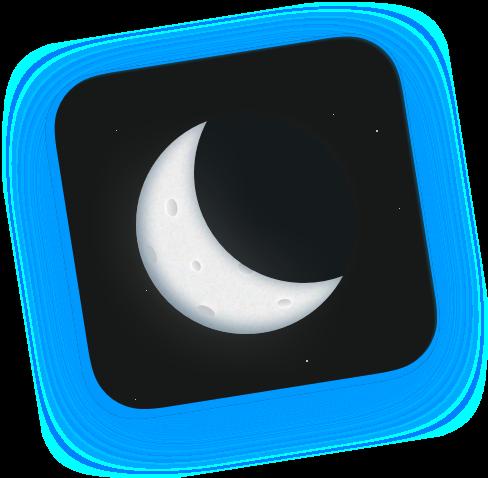 Midnight Sketch – Dark Theme Sketch Plugin 2.3.1 破解版 – sketch主题插件午夜