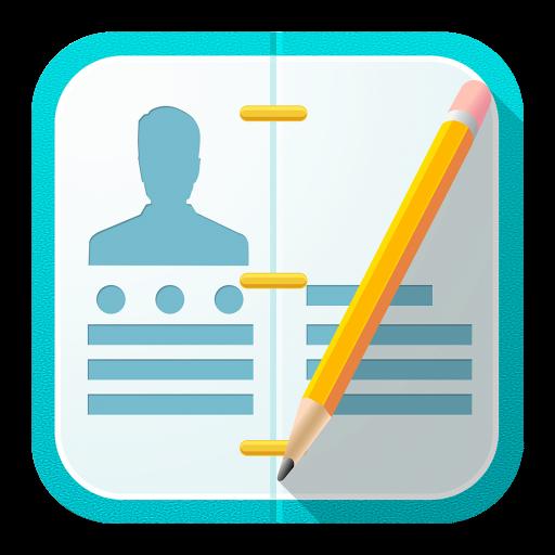 Cisdem ContactsMate 5.5.0 破解版 – 联系人管理工具
