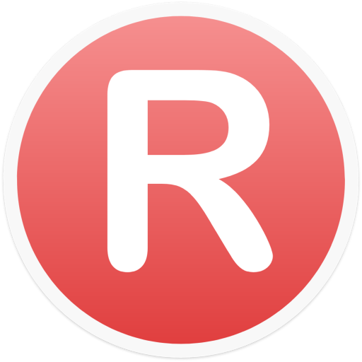 Omni Remover 3.3.8 破解版 – 系统清理工具