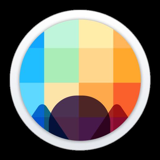 Pixave 2.3.13 破解版 – 相册管理