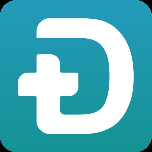 FonePaw Data Recovery 2.1.0 破解版 – iPhone数据恢复软件