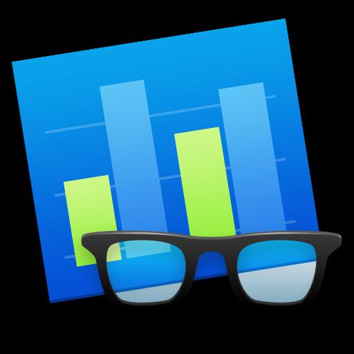 Geekbench 5.2.4 破解版 – 优秀的Mac测试跑分工具