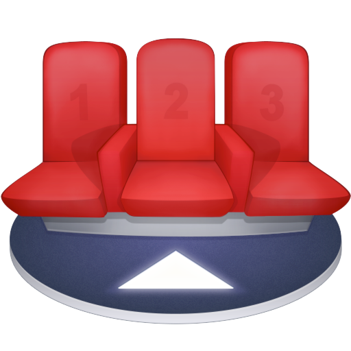 Usher 2.0.4606 破解版 – 优秀的影片管理工具