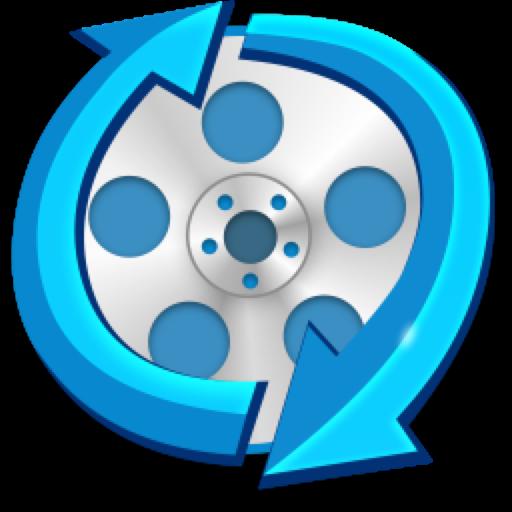 Aimersoft Video Converter Ultimate 11.6.6.1 破解版 – 全能视频转换软件