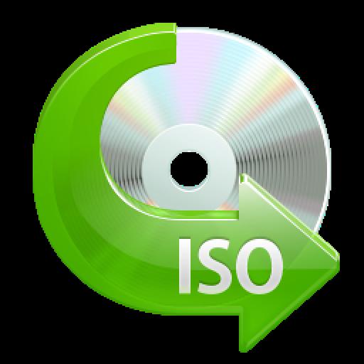 AnyToISO Pro 3.9.6 破解版 – ISO镜像制作工具
