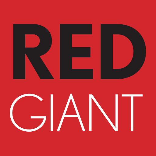 Red Giant VFX Suite 1.5.1 破解版 – 红巨星视频特效合成套装AE插件