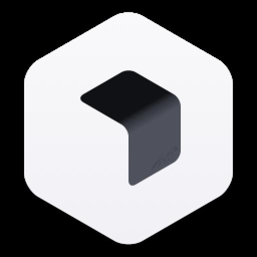 Drama 2.1.1 破解版 – 原型设计动画工具