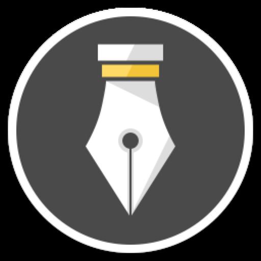 WonderPen 1.8.4 破解版 – 优秀的文本写作工具