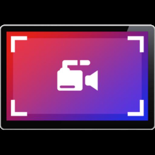 Screencast 1.9.2 破解版 – 屏幕录制软件