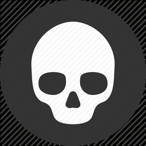 Serial Box 08.2020 破解版 – Mac应用序列号查找工具