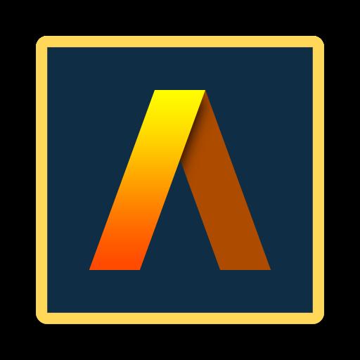 Artstudio Pro 2.3.27 破解版 – 强大的绘图和照片编辑应用程序