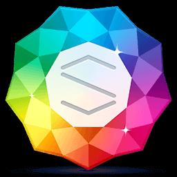 Sparkle Pro 2.8.11 破解版 – 网页设计开发工具