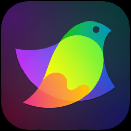 Amadine 1.1 破解版 – 矢量图设计绘制工具