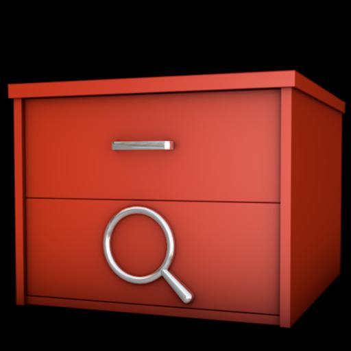 NeoFinder Business 7.6 破解版 – 文件自动分类和管理工具