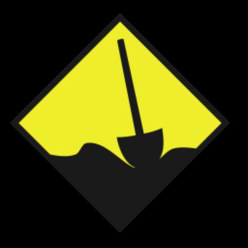 Vill Q 1.2.17 破解版 – 屏幕绘制工具