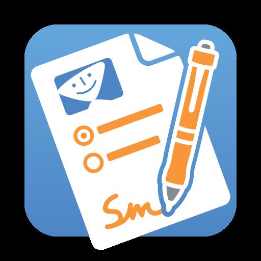 PDFpenPro 12.0.2 破解版 – 优秀的PDF编辑工具