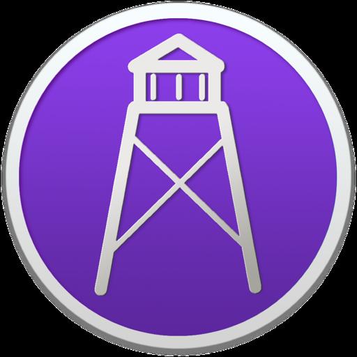 Website Watchman 2.9.1 破解版 – 网站内容监控工具